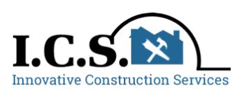 I.C.S. Construction